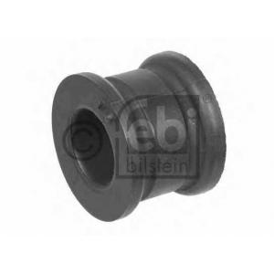 FEBI 08943 Втулка стабілізатора MERCEDES W124 \F D=27,5mm \85-96