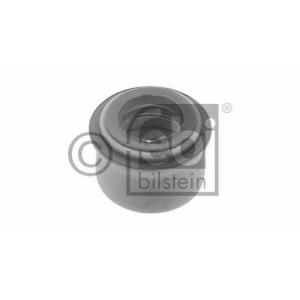 FEBI 08969 Сальник клапана