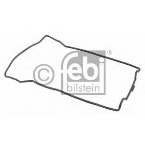 FEBI 09103 FEBI DB Прокладка крыш.двиг. М111 1,8-2,0 W202 93-