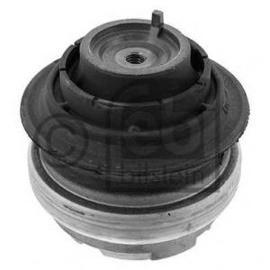 FEBI 09152 Опора двигателя  Mercedes-Benz PKW  202 240 27 17