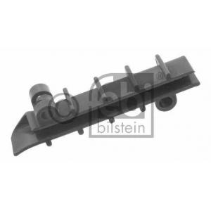 FEBI BILSTEIN 09161 Планка успокоителя цепи MB M102 -85 (пр-во Febi)