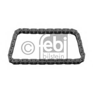 FEBI 09268 Цепь привода ГРМ  Mercedes-Benz PKW  000 997 83 94