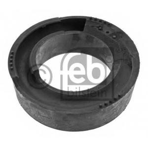 FEBI 09288 Rubber buffer