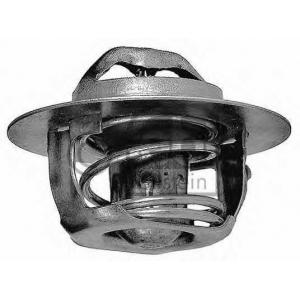 FEBI BILSTEIN 09337 Термостат, охлаждающая жидкость