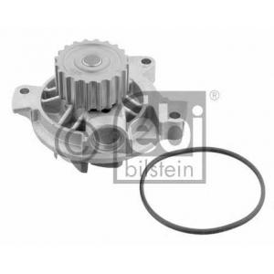 Водяной насос 09518 febi - AUDI 100 (4A, C4) седан 2.5 TDI