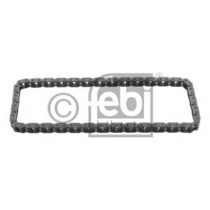 FEBI 09585 Ланцюг розподілвалу VW Passat / VW Golf / Ford Galaxy