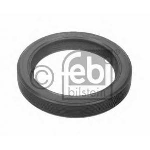 FEBI 09740 Oil Seal