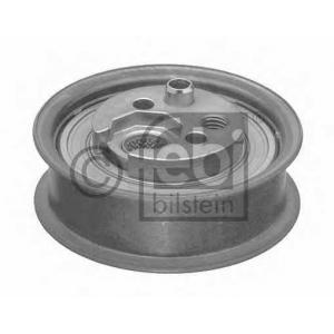 FEBI BILSTEIN 09762 Натяжной ролик, ремень ГРМ