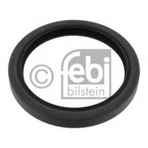 FEBI 09883 Oil Seal