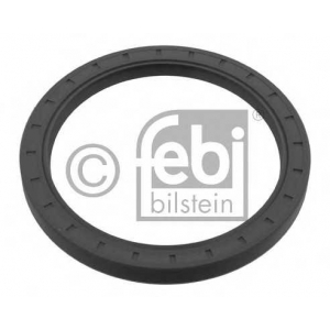 FEBI 09895 Oil Seal