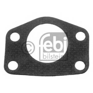 FEBI 09954 Exhaust manifold