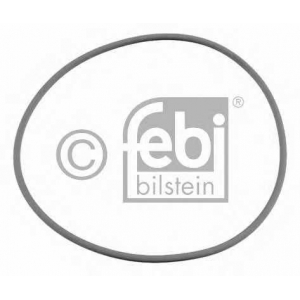 FEBI 09970 seal for liners