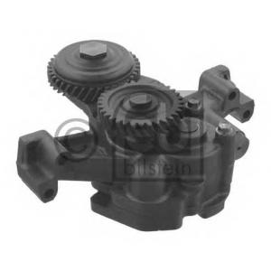 FEBI 09977 Oil pump