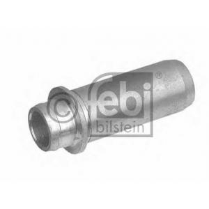 FEBI 10007 Направляюча втулка клапану