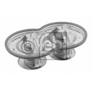 FEBI 10054 Thermostat
