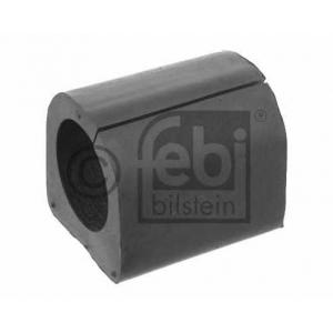 Опора, стабилизатор 10248 febi - MERCEDES-BENZ T1/TN c бортовой платформой/ходовая часть c бортовой платформой/ходовая часть 409 D (611.417, 611.418)