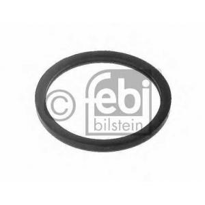 FEBI BILSTEIN 10255 Прокладка, термостат