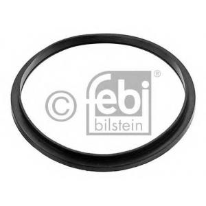 FEBI BILSTEIN 10390 Прокладка, термостат