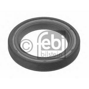FEBI 10541 Oil Seal