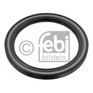 FEBI 10542 Oil Seal