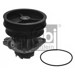 FEBI 10598 Water pump