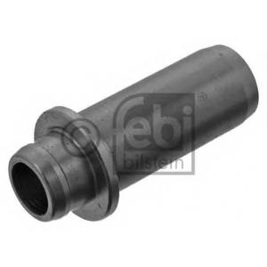 Направляющая втулка клапана 10666 febi - VW GOLF III (1H1) Наклонная задняя часть 1.6