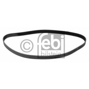 FEBI 11009 Ремень ГРМ