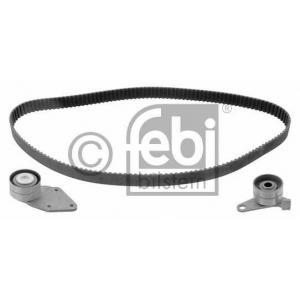 FEBI 11066 Belt Set
