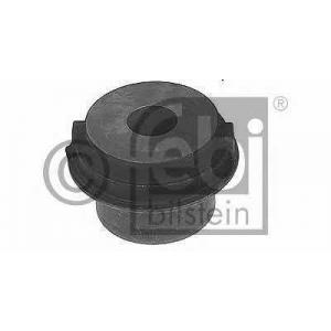 FEBI 11152 Сайлентблок рычага подвески
