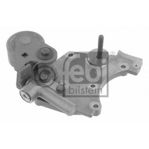 FEBI 11347 Tensioner bearing