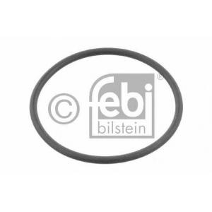 FEBI BILSTEIN 11443 Прокладка, термостат