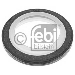 FEBI 11481 Oil Seal
