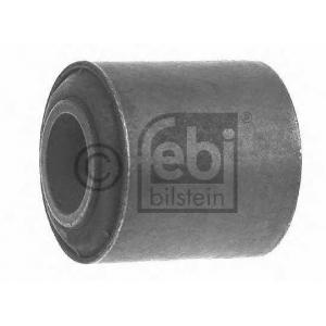 FEBI 11565 Сайлентблок стабілізатора