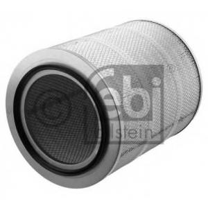 FEBI 11586 Air filter
