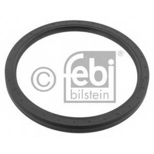 FEBI 11587 Oil Seal