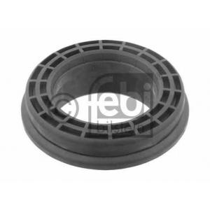 FEBI 11608 Підшипник верхньої опори Fiat Multipla / Fiat Scudo / Fiat Ulysse