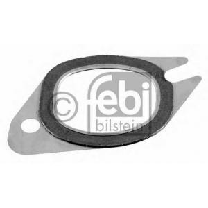FEBI 11635 Exhaust manifold