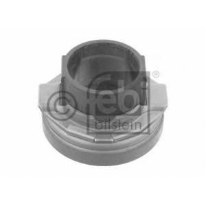 FEBI 11697 Вижимний підшипник BMW 316 / BMW 318 / BMW 320