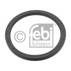 FEBI 11774 Oil Seal
