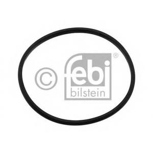 FEBI BILSTEIN 11834 Прокладка, термостат