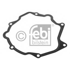 Прокладка, вакуумный насос 11950 febi - MERCEDES-BENZ 190 (W201) седан D 2.0 (201.122)