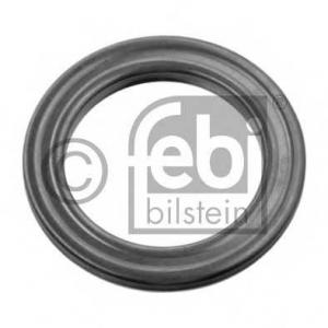 ��������� �������, ����� ������ ������������ 12030 febi - PEUGEOT BOXER ������� (230P) ������� 2.0 i