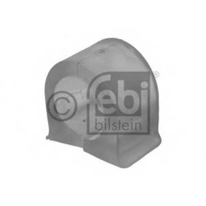 FEBI BILSTEIN 12054 Подвеска, стабилизатор