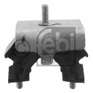 FEBI BILSTEIN 12055 Подушкa двигателя спереди Renault (пр-во FEBI)