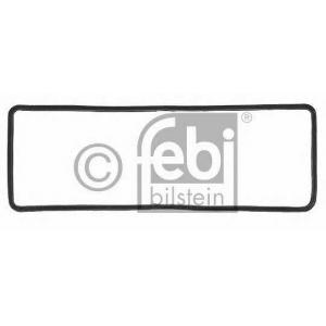FEBI BILSTEIN 12174 Прокладка, крышка головки цилиндра