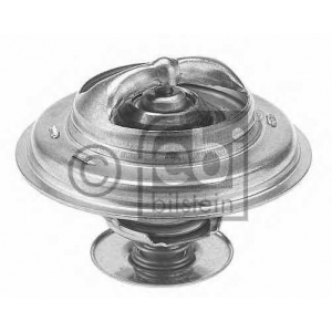FEBI BILSTEIN 12188 Термостат, охлаждающая жидкость