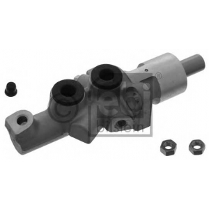 FEBI 12272 Main brake-cylinder
