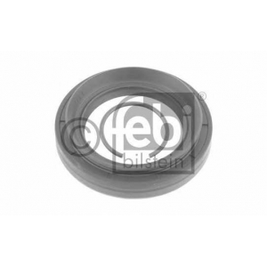 Уплотняющее кольцо, ступица колеса 12297 febi - BMW 3 (E30) седан 316 (Ecotronic)