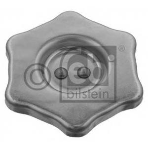 Крышка, заливная горловина 12374 febi - FIAT TIPO (160) Наклонная задняя часть 1.9 TD (160.AW)