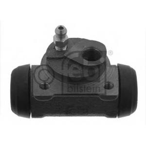 FEBI BILSTEIN 12390 Колесный тормозной цилиндр